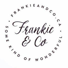 Frankie & Co