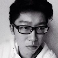 Derek Jiaxun Ma