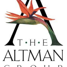 The Altman Group, Inc.