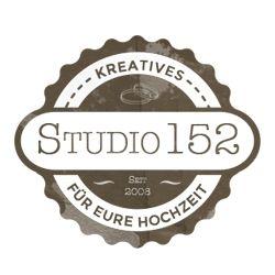 Studio152 Hochzeitsfotografie