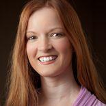 Heidi Ramsey