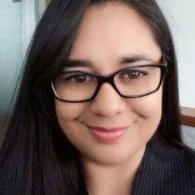 Paola Andrea Cardona Serna