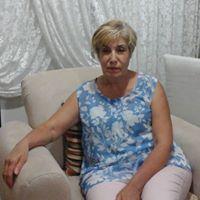 Ulviye Topbaş