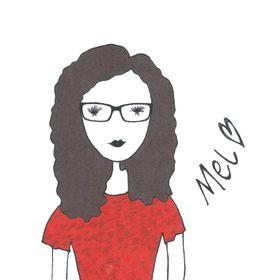 Melanie Gow - Print Designer