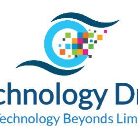 TechnologyDrift