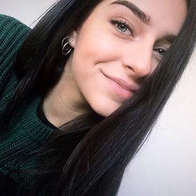 Marita Partsalaki