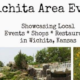 Wichita Area Events