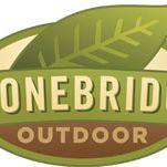 Stonebridge Outdoor