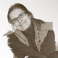 Hana Kasova
