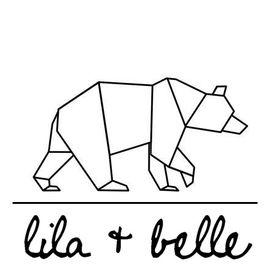 lila & belle