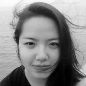 Yue Chang