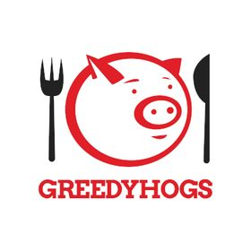 GreedyHogs Deals