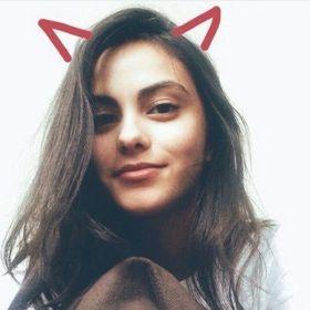 Aislynn Gorgeouz