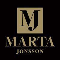 Marta Jonsson Shoes