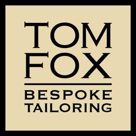 Tom Fox