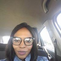 Yimina Osazobikwa