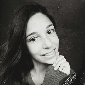 Mihaela Nedelcu