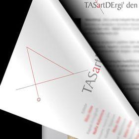 TAS ART