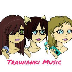 Trawianki Music