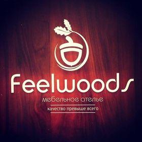 Мебельное ателье Feelwoods