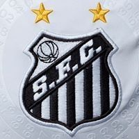 Francimar Alves