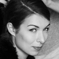 Natalia Kuźmina