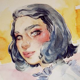 ea8b86c03bbd Sara Tepes (sarahandaric) on Pinterest