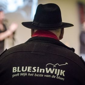 Bluesin Wijk