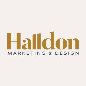 Halldon