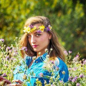 Alexandra Frantzeskaki