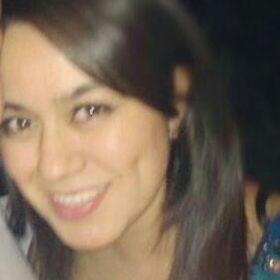 Mónica Cortés