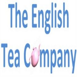 The English Tea Company