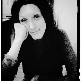 Lara Zoppè