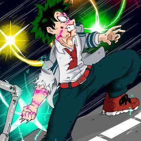 Les 68 meilleures images de anime | Anime mangas, Manga et Animé