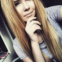 Tereza Zellerová