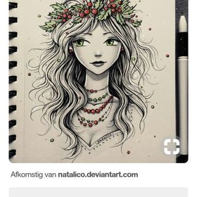 Fleur Abbring