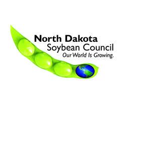 North Dakota Soybean Council