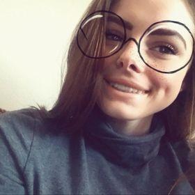 Paige Allen