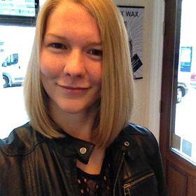 Eline Plet-Bundgaard