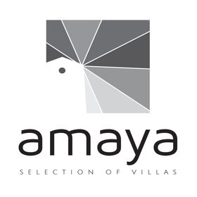 Amaya Selection of Villas