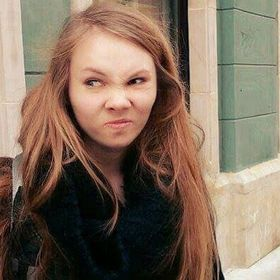 Natalia Cudyk