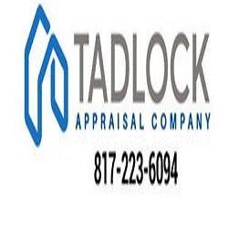 Tadlock Appraisal Company