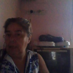 Amelia Monasterio