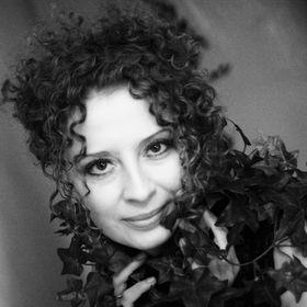 Małgorzata Kazimierz-Zaczyńska