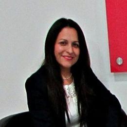 Milena Caceres