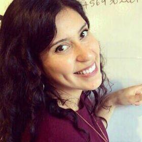 Mariela Torres