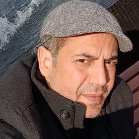 Samir Salaheldin