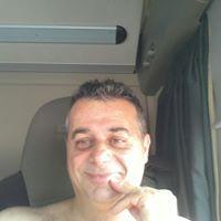 Gianni Capotorto
