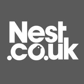 Nest.co.uk