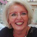 Netty Šmajdová